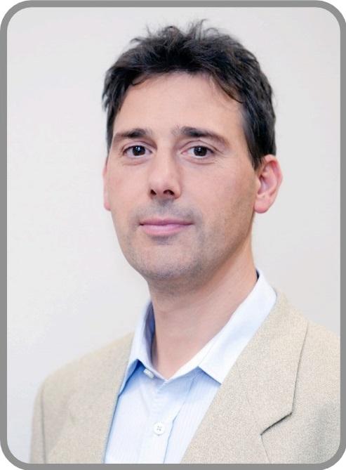 Dr. med. Thomas Wermund