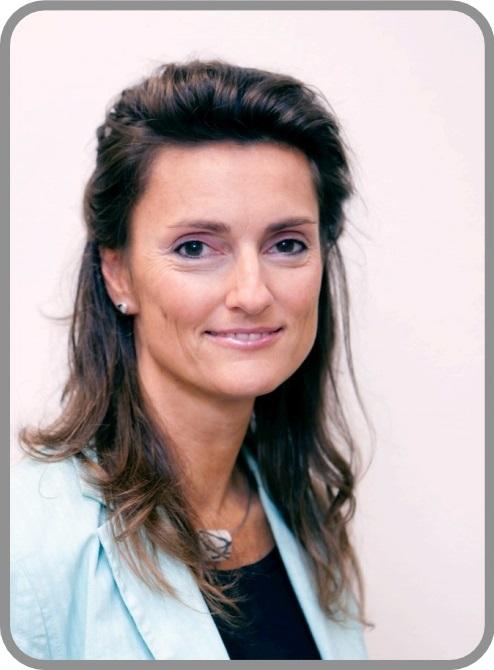 Dr. med. Cornelia Werschnik